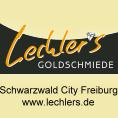 Lechlers Goldschmiede